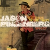 Jason Ringenberg - She Hung The Moon (Until It Died)