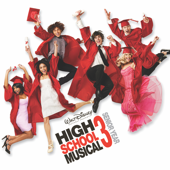 High School Musical 3: Senior Year (Music from the Motion Picture)