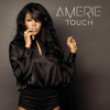 Amerie - Touch artwork