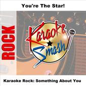 Barcelona (Karaoke Version) [As Made Famous By Freddie Mercury, Montserrat Caballé]