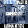 Supergirl - Graham Bonney