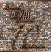 Mariachi Divas De Cindy Shea - Suavecito (Spanish Version)