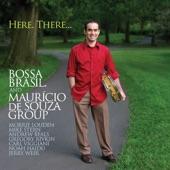 Listen to 30 seconds of Mauricio De Souza - Inner Urge