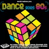 Mental Madness Presents Dance Goes 80s, Vol. 1