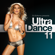 Ultra Dance 11 - Various Artists