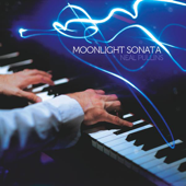 Moonlight Sonata-Neal Pullins