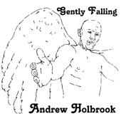 Andrew Holbrook - Colorado