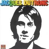 Jacques Dutronc - Le responsable
