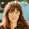 Les gens qui doutent - Anne Sylvestre mp3