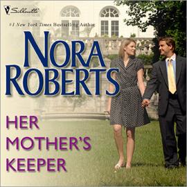 Her Mother's Keeper (Unabridged) audiobook