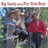 Big Sandy & His Fly-Rite Boys - My Sinful Days Are Over