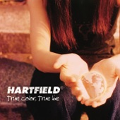 Hartfield - Blow Away
