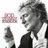Rod Stewart - Just My Imagination artwork