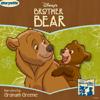 Brother Bear (Storyette Version) - Graham Greene