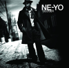 Ne-Yo - Closer artwork