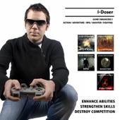I-Doser - Shooter
