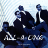 All-4-One - These Arms artwork