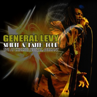 текст песни general levy dubplate medley
