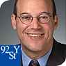Ari Fleischer At the 92nd Street y On the Press and the Presidency (Original Staging) audiobook