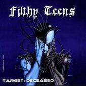 Filthy Teens - 1983