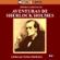 Arthur Conan Doyle - Aventuras de Sherlock Holmes [The Adventures of Sherlock Holmes]