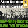 How many hearts have you broken (Digitally Remastered) - Single