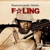 Noumoucounda Cissoko - Interlude 3
