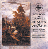 [Download] Songs of Travel: I. the Vagabond MP3
