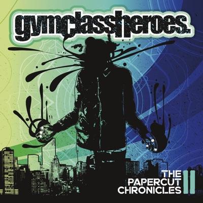 Gym Class Heroes Feat. Adam Levine