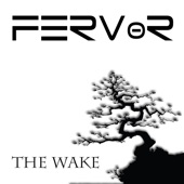 FERVoR - The Wake