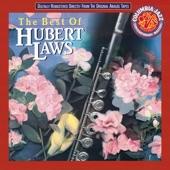 Hubert Laws - Amazing Grace (Album Version)