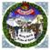 Christmas In Killarney - The Irish Rovers