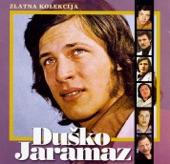 DUSKO JARAMAZ - BEZ OPROSTAJA 73