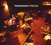 Manassas - Fit to Be Tied