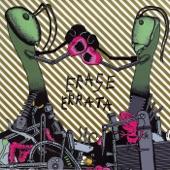 Erase Errata - Dexterity Is #2
