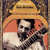 Ravi Shankar - Dádrá