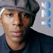Mos Def in Conversation with Anthony DeCurtis at the 92nd Street Y