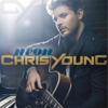 Neon (Deluxe Edition) - Chris Young