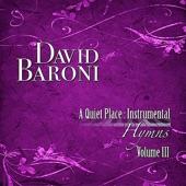 David Baroni - I Love To Tell the Story