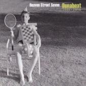 Heaven Street Seven - Del Amerika