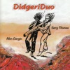 DidgeriDUO