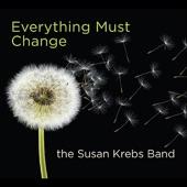 The Susan Krebs Band - Are Ya Havin' Any Fun?