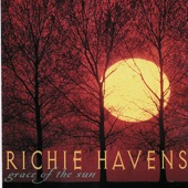 Richie Havens - Woodstock