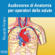 Riccardo Forlani - Audiocorso di anatomia per operatori della salute