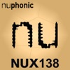 Nuphonic 02