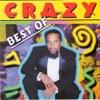 Best of Crazy