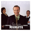 One Hand, One Heart - Štefan Margita & Lívia Aghová