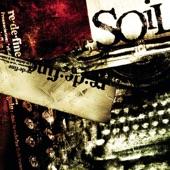 SOiL - Remember