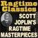 Maple Leaf Rag - Ragtime Music Unlimited