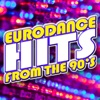 Eurodance Hits from the 90's